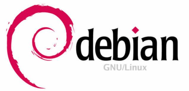 Debian Liberado