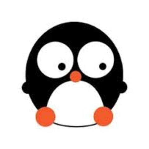 Linux Version 2.0