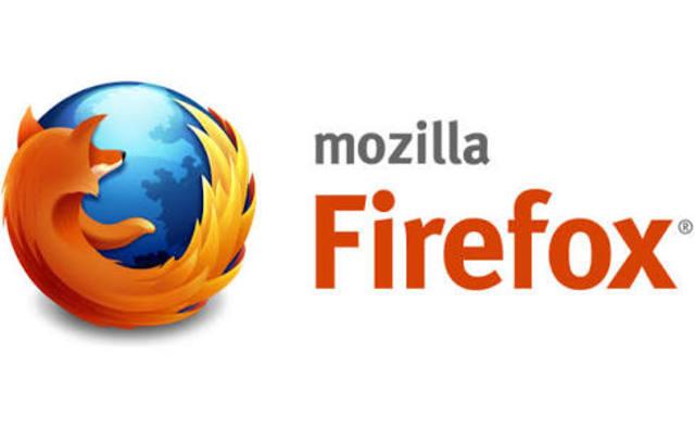 Navegador Mozilla Liberado