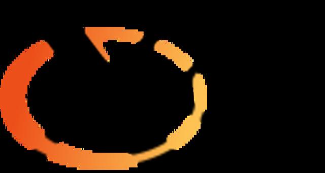 Formacion de X.Org