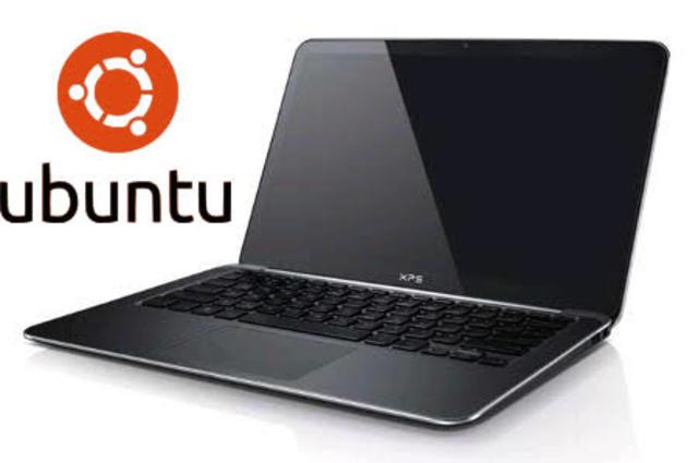 Primeras computadoras con Ubuntu