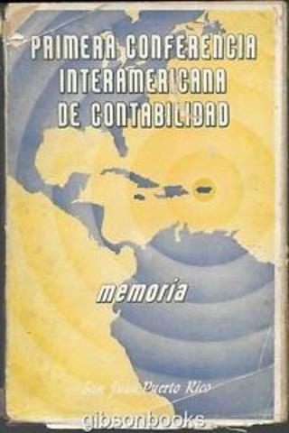 Conferencia Interamericana de Contabilidad