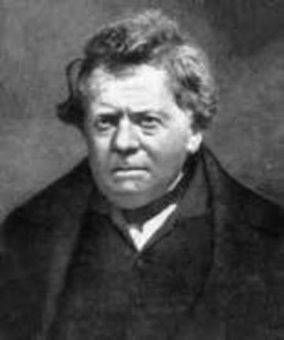 Charles Francois de Cisternay du Fay y la Electricidad