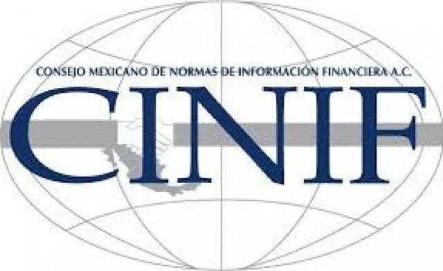 CINIF 2002
