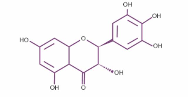 Estructura Quimica