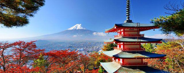 En Japon se comienza aplicar el control de calidad como sugerencia directa de los americanos