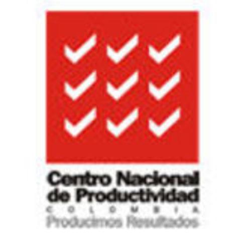 En México se crea el Centro Nacional de Productividad.