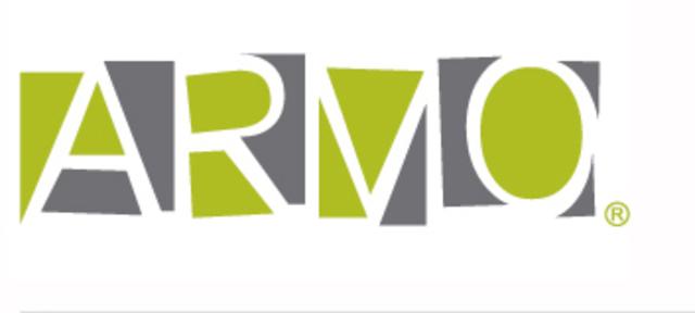 Nace en Mexico el Sistema Nacional de Adiestramiento de la Mano de Obra en la Industria (ARMO)