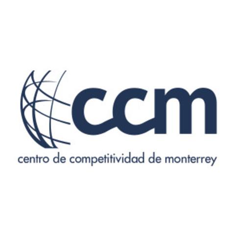 Nace el Centro de Productividad de Monterrey (CPM) en México