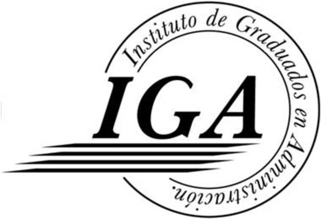 Se funda, en México, el Instituto de Graduados de Alta Dirección a cargo del Lic. Miguel Cornejo