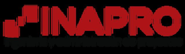El Centro Nacional de Productividad cambia de nombre por el Instituto Nacional de Productividad (INAPRO).