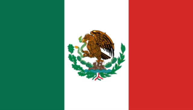 Se desarrolla en México,  la Matriz Nadler-Nosnik de Aprendizaje y Resultados