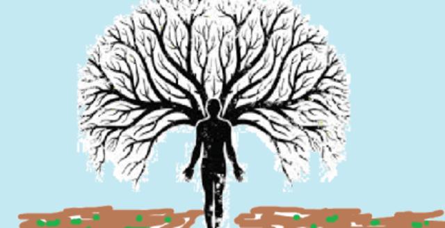 """""""Una historia balanceada de la educación humana desde sus orígenes"""""""