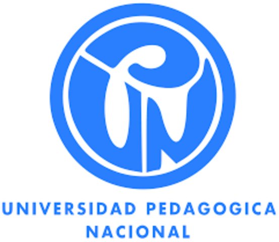Universida pedagogica nacional