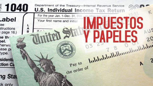 Ley del timbre o del papel sellado