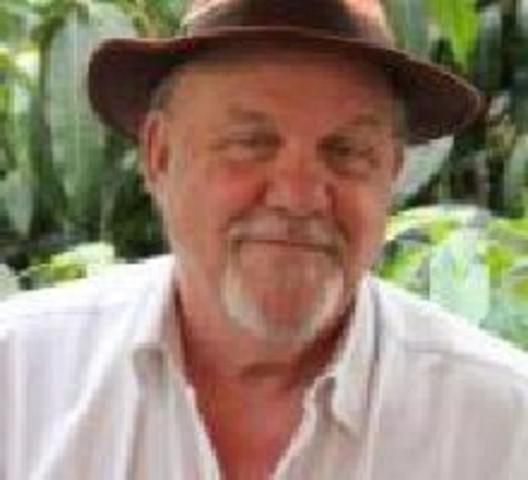 Sidney Strauss