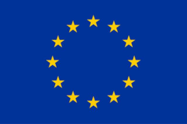 Neocontismo económico europeo.