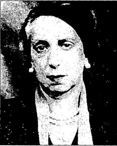 Mercedes Rodrigo Bellido