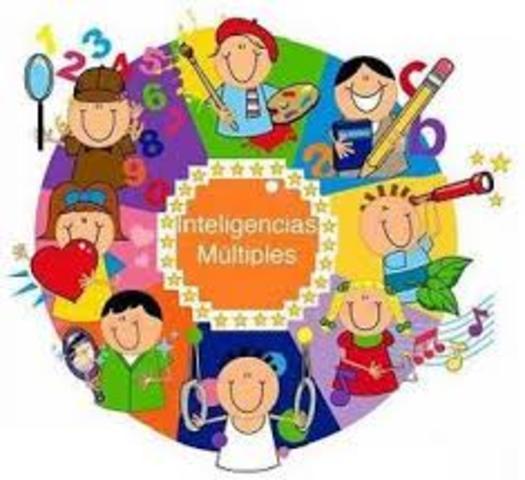 Se publicó la escala de inteligencia para niños de Wechsler