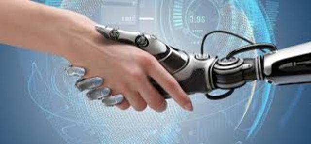 U Javeriana, envejecimiento e inteligencia artificial