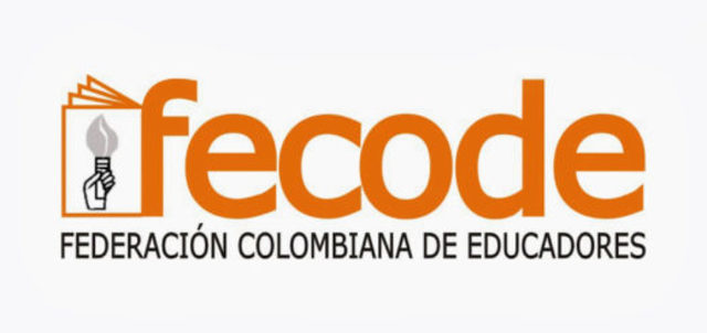 """Esencia del aprendizaje y """"Educación y cultura"""""""
