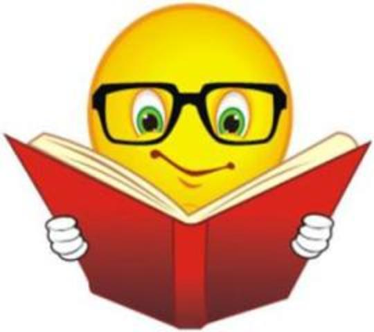 """""""Cuadernos de psicología"""""""