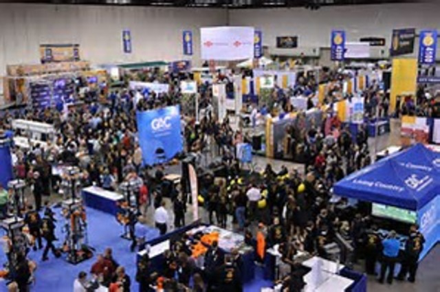 The National FFA Foundation received a record of more than $16.2 million in support of FFA.