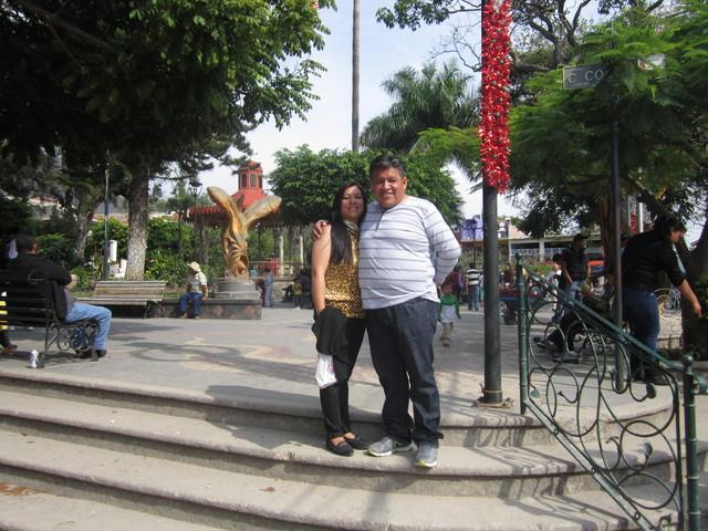 2009 Por fin, el amor!!!