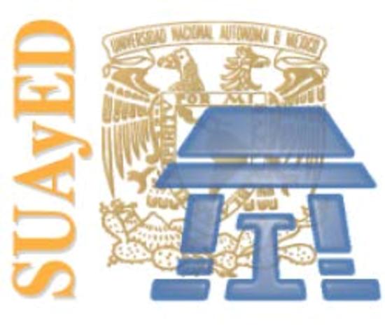 2016 Ingreso a la UNAM