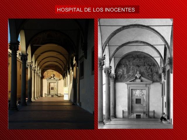 Entró en funcionamiento el Hospital de Santa María o de Inocentes, el primer manicomio del mundo cristiano-occidental.