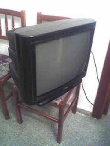 television elbe