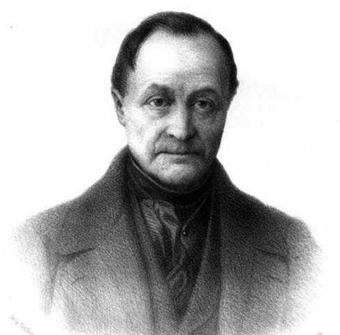 Comte - Curso de Filosofia Positiva