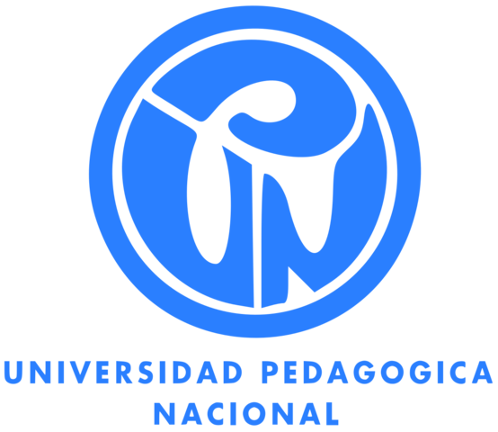 Primer centro de enseñanza en psicología educacional