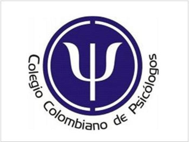 Asociación Universitaria  Colombiana  De Psicología