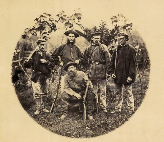 3º Expedição de Wunderwaldt