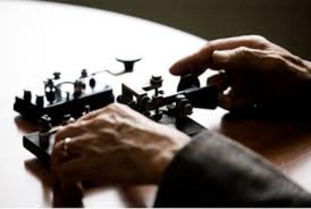 el Ministerio de Comunicaciones es objeto de una nueva re-estructuración