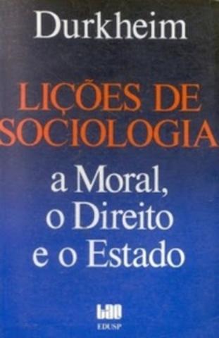 Weber - A Ética Protestante e o Espírito do Capitalismo
