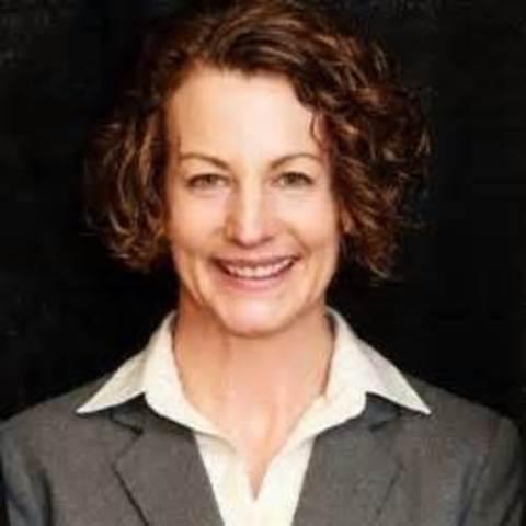 Christe Peterson