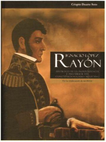 México: Elementos Constitucionales de Rayón