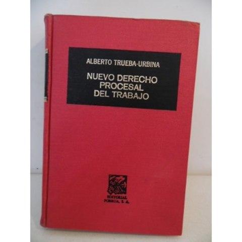 Reformas y adiciones al derecho procesal del trabajo 1980