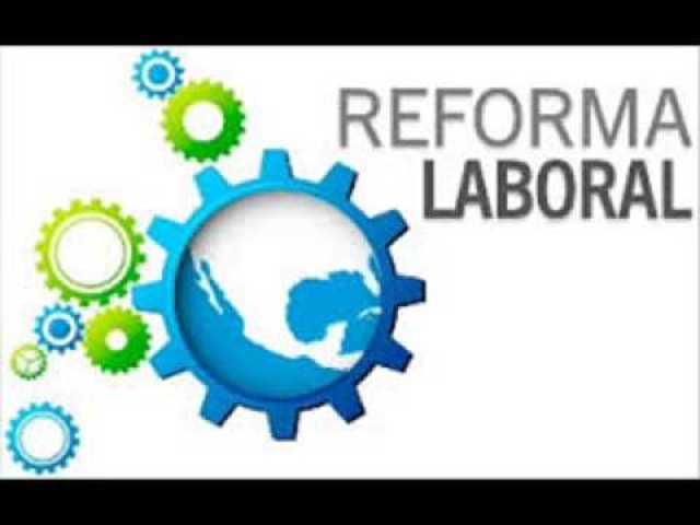 DECRETO por el que se reforman y derogan diversas disposiciones de la Ley Federal del Trabajo, en materia de trabajo de menores