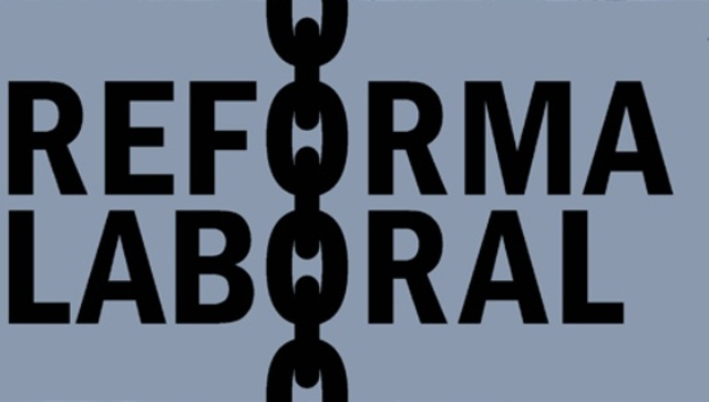 DECRETO por el que se declaran reformadas y adicionadas diversas disposiciones de los artículos 107 y 123 de la Constitución Política de los Estados Unidos Mexicanos, en materia de Justicia Laboral.