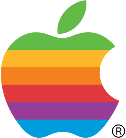 Apple Computers Born