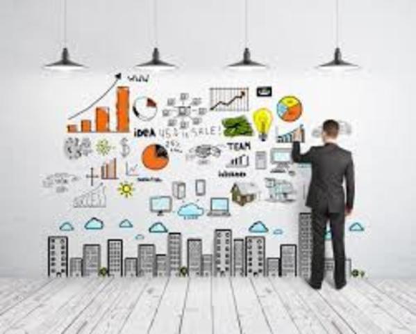 La auditoría administrativa: un enfoque científico.