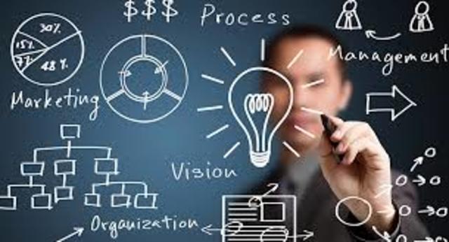 Auditoría administrativa, herramienta estratégica de planeación y control.