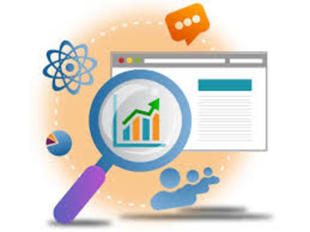 Auditoría, enfoques metodológicos y prácticos.