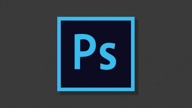 Creacion de Adobe Photoshop