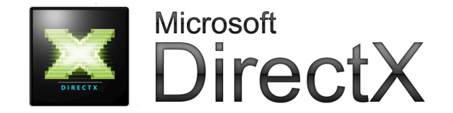 Se lanza al mercado DirectX