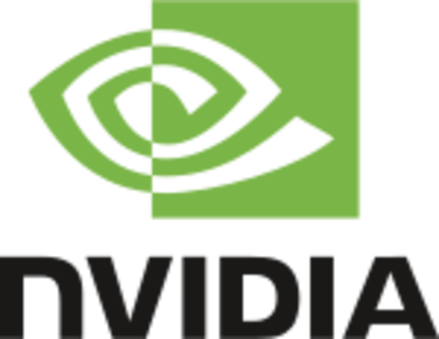 NVIDIA es fundada