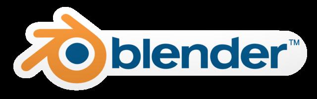 Se libera Blender bajo Open Source